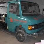 DSCI0053