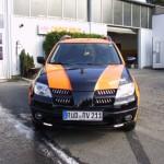 DSCI0094