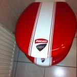 Nicht nur Ducati Fans können wir glücklich machen